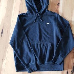 Nike Hoodie L